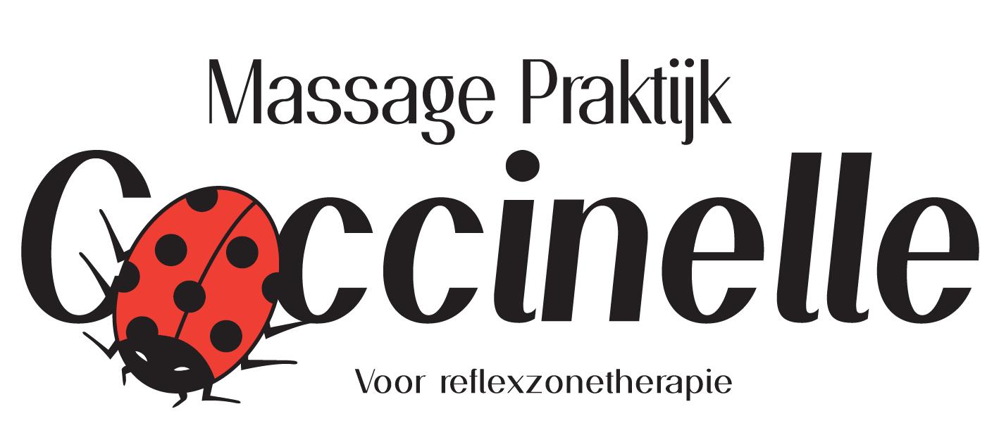 Massage Praktijk Coccinelle